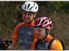 biciklijada_slatina_00023