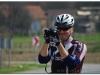 biciklijada_slatina_00024