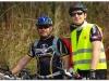 biciklijada_slatina_00025