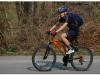 biciklijada_slatina_00026