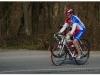 biciklijada_slatina_00027