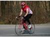 biciklijada_slatina_00028