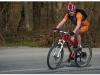 biciklijada_slatina_00029