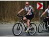 biciklijada_slatina_00030