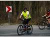 biciklijada_slatina_00031