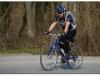 biciklijada_slatina_00032