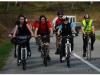 biciklijada_slatina_00033