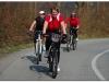 biciklijada_slatina_00034
