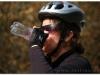 biciklijada_slatina_00036