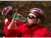 biciklijada_slatina_00037