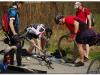 biciklijada_slatina_00038