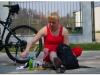 biciklijada_slatina_00041