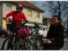 biciklijada_slatina_00042
