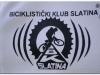 biciklijada_slatina_00043