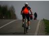biciklijada_slatina_00044