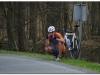 biciklijada_slatina_00045