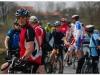 biciklijada_slatina_00046