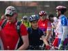 biciklijada_slatina_00047