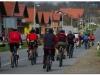 biciklijada_slatina_00048