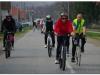biciklijada_slatina_00049