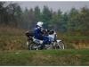 biciklijada_slatina_00050