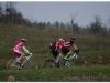 biciklijada_slatina_00051