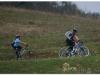 biciklijada_slatina_00052