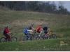 biciklijada_slatina_00053