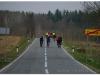 biciklijada_slatina_00054