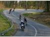 biciklijada_slatina_00055