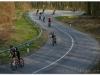biciklijada_slatina_00056