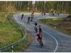 biciklijada_slatina_00057