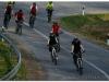biciklijada_slatina_00058