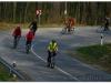 biciklijada_slatina_00059