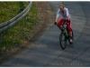 biciklijada_slatina_00060