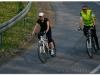 biciklijada_slatina_00061