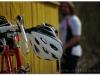biciklijada_slatina_00064