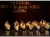60godinadnd_slatina_00023