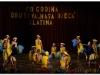 60godinadnd_slatina_00027
