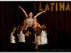 60godinadnd_slatina_00038