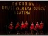 60godinadnd_slatina_00042