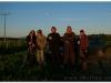tranzitvenere2012_slatina0003