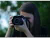 foto_radionica_0005