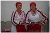 dnd_susreti_slatina00019