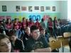os_nova_bukovica_dan_ruzicastih_majica_9