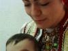 letnica_vocin_029