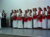 letnica_vocin_031