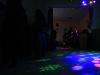 disco_maskenbal_slatina_08