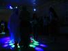 disco_maskenbal_slatina_09
