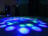 disco_maskenbal_slatina_10